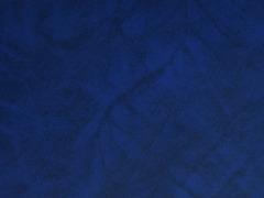 Бумвинил синий №102