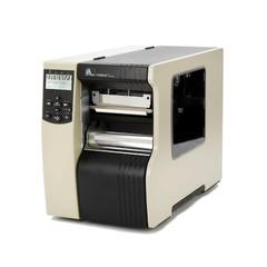 Принтер этикеток Zebra 110Xi4