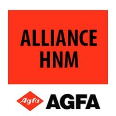 Фототехническая пленка Agfa Alliance Recording HNM