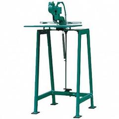 Аппарат для установки люверсов JOINER JYJ 5,5-1