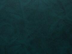 Бумвинил зеленый №124