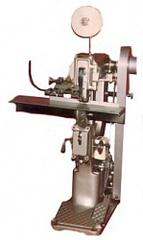 Проволокошвейная машина INDIGA SM-32 DELUXE