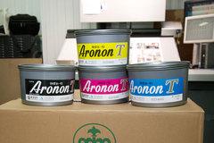 Краска для листовой печати Аrоnon-Т