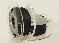Пластик PLA Carbonfield U3Print