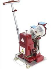 Аппарат для установки люверсов на баннеры, автоматический, 13 мм