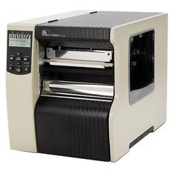 Принтер этикеток Zebra 170Xi4