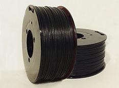 Пластик Nylon super carbon U3Print