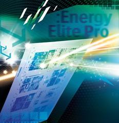 Термальные пластины CTP Agfa Energy Elite Pro