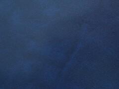 Бумвинил синий №210