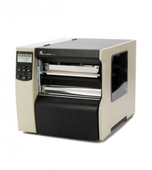 Принтер этикеток Zebra 220Xi4