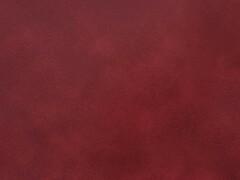Бумвинил красный №225