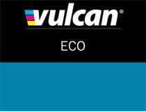Офсетное резинотканевое полотно Vulcan Eco