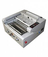 Термоклеевая машина BW-920V