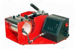 Термотрансферный пресс для кружек MP-70BA