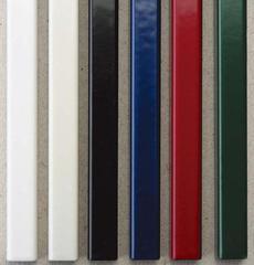 Металлические каналы A4 (304 мм) 7 мм