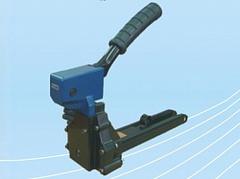 Степлер упаковочный ручной HDCSN-19-35