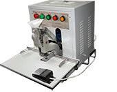 Электрический аппарат для установки люверсов JOINER JYD 4/5,5