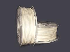 Пластик PLA Pearl White U3Print