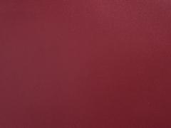 Бумвинил бордовый №60