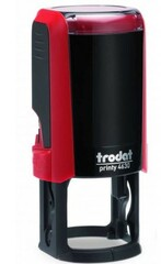 Trodat Printy 4630 Автоматическая оснастка для печати в боксе D30мм