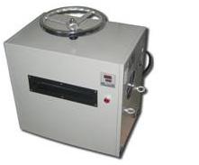 Настольный ламинатор BW-300S