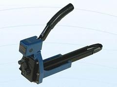 Степлер упаковочный ручной HB-15-35