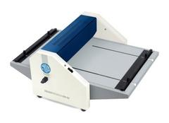 Биговальный аппарат Cyklos GРM 450