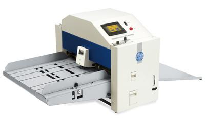 Биговальный аппарат Cyklos GРM 450 SPEED