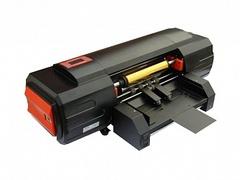 Цифровой принтер для печати фольгой ADL-330B (по рулонным и листовым материалам)