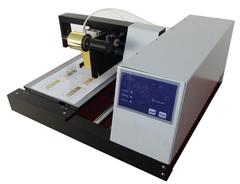 Цифровой принтер для печати фольгой ADL-3050С (по плоским поверхностям)