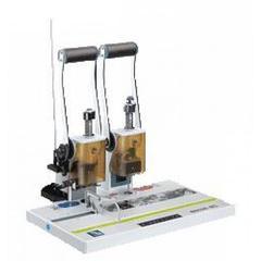 Аппарат для установки пластиковых люверсов ZB-6035