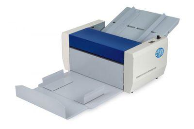 Электрическая машина для штриховой перфорации Cyklos RPM-350 Plus