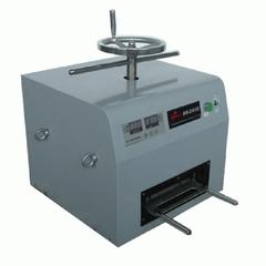 Ламинатор BW-300VS водный