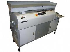 Термоклеевая машина BW-986V
