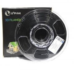 Пластик PLA HP U3Print
