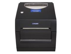 Принтер этикеток Citizen настольный CL-S300