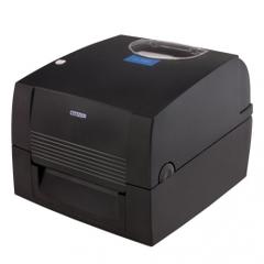Принтер этикеток Citizen настольный CL-S321
