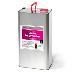 Chembyo Clean Rejuvenator