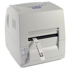 Принтер этикеток Citizen настольный CLP-631