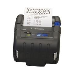 Принтер этикеток Citizen мобильный CMP20