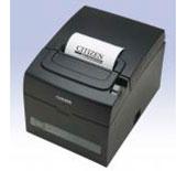 Принтер чековый Citizen настольный CT S310 II