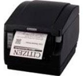 Принтер чековый Citizen настольный CT-S651