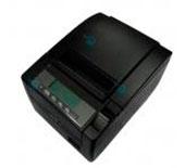Принтер чековый Citizen настольный CT-S801