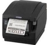 Принтер чековый Citizen настольный CT-S851