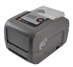 Принтер этикеток Datamax E-4206L