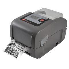 Принтер этикеток Datamax E-4305