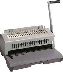 Переплетная машина GMP Multi Combo