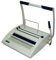 Переплетная машина ручная SA ST800