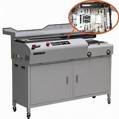 Термоклеевая машина BW-950Z3