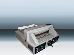 Бумагорезательная машина WUH-320V